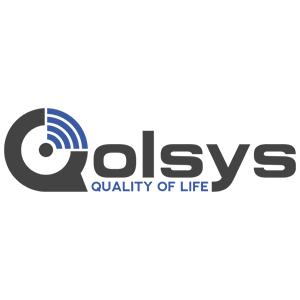 Qolsys-Logo-WHITEBG-Large